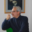 Dialoghi. Andrea Pinotti. Ricordati di dimenticare: il paradosso della memoria monumentale