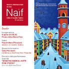 Mostra Internazionale di Arte Naif / Paesaggi d'Italia