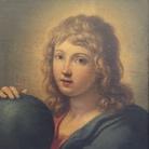 Bologna e i suoi pittori tra Cinquecento e Settecento