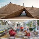 Architettura in Finlandia. Da Alvar Aalto alle nuove generazioni. Talk con Avanto Architects e Design Office KOKO3