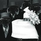 Frank Horvat: la fotografia è come un haiku