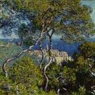 I capolavori di Monet tornano in Liguria