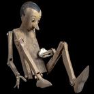 Carlo Rambaldi, Pinocchio di Comencini | © Fondazione Culturale Carlo Rambaldi | Foto: © Antonio Idini