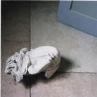 Frammenta: un allestimento per far rivivere l'arte perduta di Antonio Canova