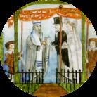Mazal Tov! Il matrimonio ebraico