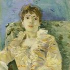 Close-Up: 150 anni di ritratti al femminile in arrivo a Basilea