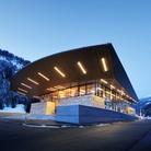Un museo sul Passo del Brennero