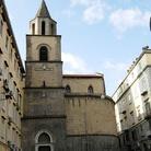 Chiesa di San Pietro a Maiella
