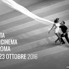 Festa del Cinema di Roma - Proiezioni e incontri al MAXXI