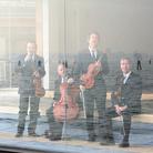 I quartetti per archi di Ludwig van Beethoven