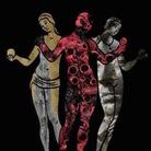 Il Tempo delle Donne. Realtà Astrazione Mito