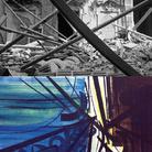 Dalle bombe al museo: 1942-1959