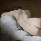 Dal mito di Eco e Narciso ai ritratti mitizzanti nell'arte