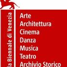 58. Mostra Internazionale d'Arte - La Biennale di Venezia. Padiglione del Perù -  Christian Bendayán. Indios Antropòfagos