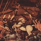 Torna a splendere il capolavoro di Paolo Uccello