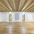 Al museo en plein air di Morterone nasce la Casa dell'Arte