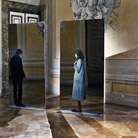 """UNA NOTTE AL MUSEO"".  Visite serali agli Appartamenti storici"