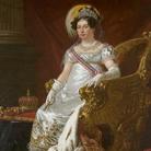 Maria Isabella, Infanta di Spagna