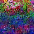 Liu Youju. Beyond Abstraction - Oltre l'astrazione