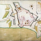 Fortezze veneziane del Mediterraneo