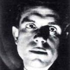 Enrico Prampolini