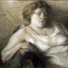 Collezione Umberto Boccioni