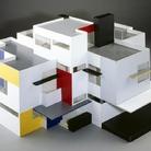 Architettura e Interni del Movimento De Stijl