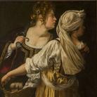 Artemisia e le altre. Storie di donne, dipinte da Artemisia
