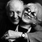 Dario Fo e Franca Rame: il mestiere del narratore