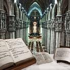 Musica tra le navate per i 630 anni del Duomo di Milano