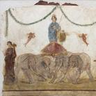 """Al Madre la """"mostra dell'anno"""". I reperti di Pompei dialogano con opere di Warhol e Le Corbusier"""
