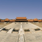 La Cina Segreta. La Città Proibita e 4000 anni di Storia Cinese