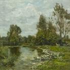 I Ciardi. Paesaggi e giardini