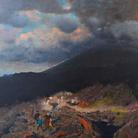 Venti d'Oriente nell'arte europea. Il giapponismo protagonista a Rovigo