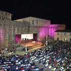 Festival della Mente. XVI edizione