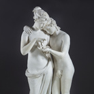 """""""La cultura in casa"""": il palinsesto digitale dei musei di Roma"""