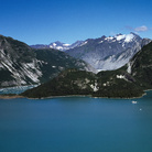 Alaska, Muir Glacier | Foto: Fabiano Ventura, 2013 | © Fabiano Ventura