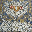 Art Factor – The Pop Legacy in Post-War Italian Art