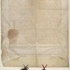 I meriti delle donne. Profili di arte e storia al femminile dai documenti dell'Archivio di Stato di Venezia (secoli XV-XVIII)