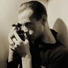 Henri Cartier-Bresson, New York (dettaglio), 1935. © George Hoyningen-Hune