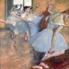 Storia dell'impressionismo. I grandi protagonisti da Monet a Renoir, da Van Gogh a Gauguin a Treviso