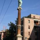 Colonna dell'Immacolata - Bologna
