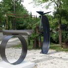 Der Kunst Garten