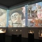 Le età dell'oro. Riflessi di Piero della Francesca