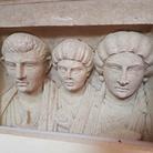 Apertura del Museo Delta Antico a Comacchio
