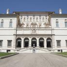 Respira. Daniele Puppi per la Galleria Borghese
