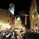 Corciano Festival / 54° Agosto Corcianese