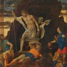 """All'Accademia Carrara al via il restauro aperto per il Mantegna """"ritrovato"""""""