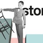 Le Storie del Design. Minimo volume multiplo. Il design di libri e manifesti | con Leonardo Sonnoli