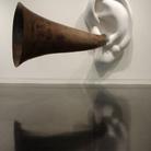 Storia e paesaggio sonoro: approcci sensoriali del passato